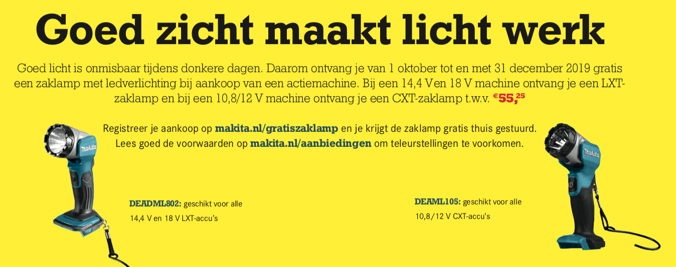 gratis_led_zaklamp